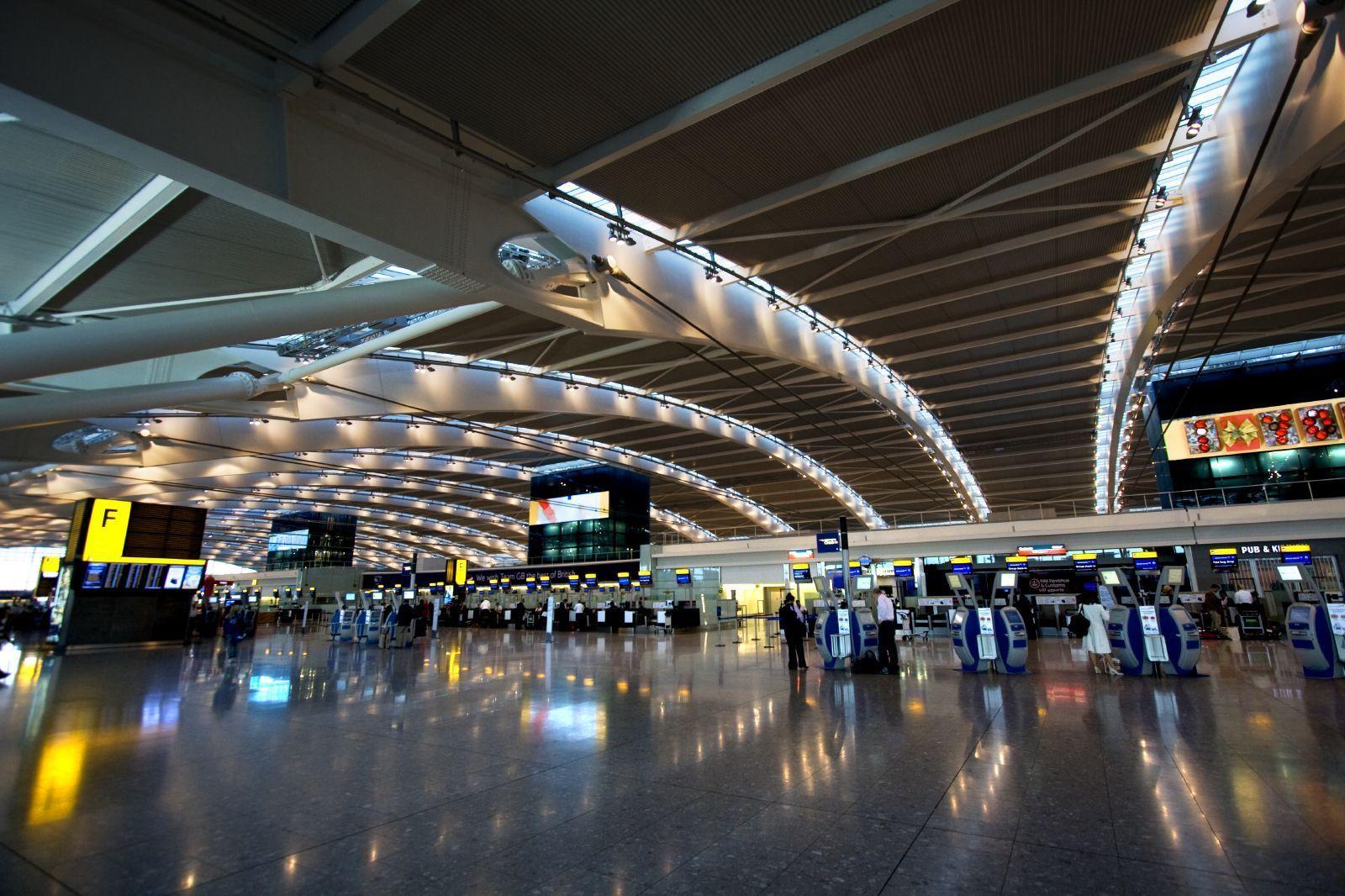 Транспорт в аэропорт аликанте достопримечательности